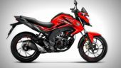 Honda launches 2018 CB Hornet 160R in India, prices start Rs 84,675