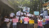 TISS students' strike enters day 13