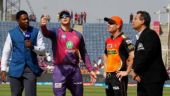 Ball-tampering row: Steve Smith and David Warner out of IPL 2018