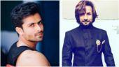 Actor Shoaib Ibrahim all set to replace Krrip Suri in Jeet Gayi Toh Piya Morre