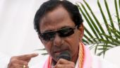 Third Front under KCR: A classic case of counting chickens before they hatch