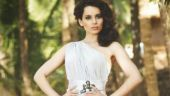 Kangana Ranaut: If I told you names of my exes, you'd be shocked that even this loser has dumped me