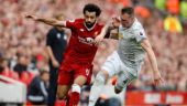 Manchester United-Liverpool: The battle for 2nd place takes centre stage