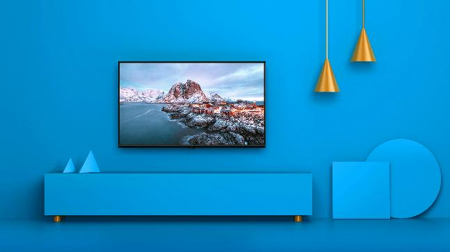 Xiaomi Mi Tv 4a 32 Inch 43 Inch A Closer Look At Whats Inside And