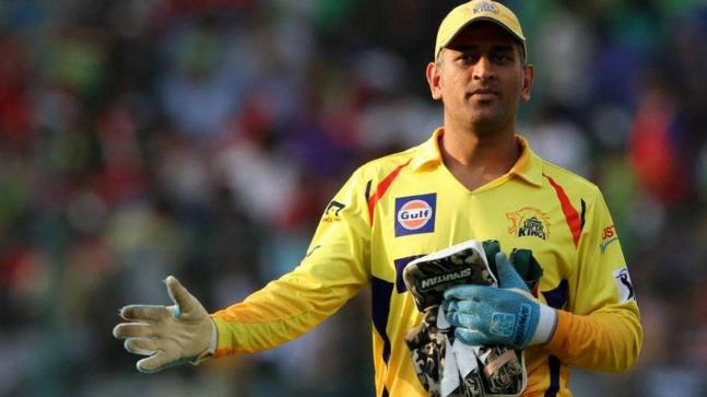 IPL 2018: 'MS Dhoni Has Capabilities To Produce New