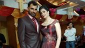 Hasin Jahan makes fresh allegations: 'Mohammed Shami threatening me over phone'
