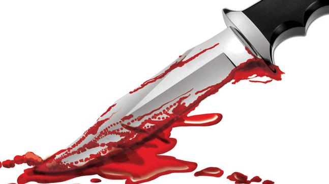 Man kills daughter-in-law