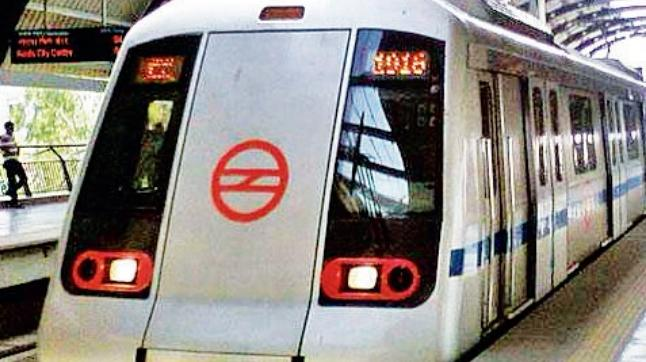 Delhi HC has ordered the DMRC to pay the increased property tax to the corporation.