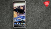 Nokia 7 Plus quick review: Bold and bezel-less