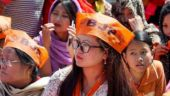 Nagaland election results: How BJP ensured that it stays in power