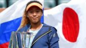 Indian Wells: Naomi Osaka beats Daria Kasatkina for maiden career title