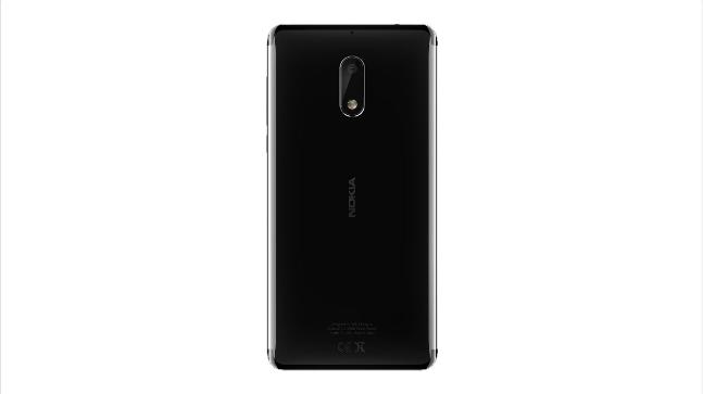 Nokia 6 3GB RAM version gets a price cut in India