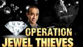 Diamond merchants caught pulling off Nirav Modi-style heists. An India Today investigation