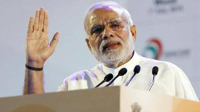 PM Modi to CBSE Board students: 'Write exams with a smile and lots of confidence'
