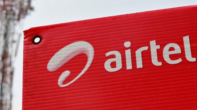 Airtel launches VoLTE services in Kolkata