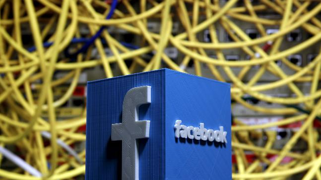 Facebook confirms it records call, SMS details on phones: Why, how