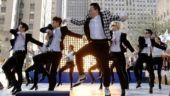 North meets South: North Korea says no to Gangnam star Psy for Pyongyang cultural meet