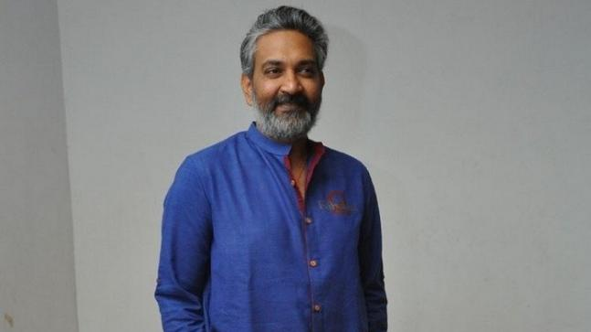REASONS COMMING OUT FOR RAJAMOULI PROBLEMS!
