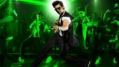 Happy Birthday Ram Charan: 5 songs to remind you why he is one of Tollywood's best dancers