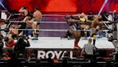 WWE: Saudi Arabia to host The Greatest Royal Rumble, 50 superstars to participate