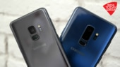 Samsung Galaxy S9, Galaxy S9+ launching in India today, expect price above Rs 60,000