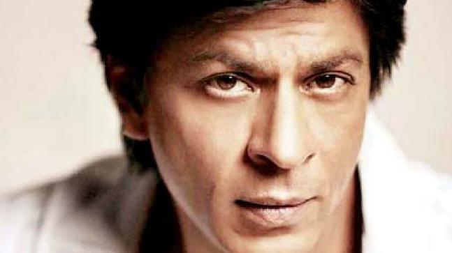 Shah Rukh Khan: I never let go of the pain of losing my