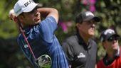 Shubhankar Sharma makes a disappointing start at Houston Open