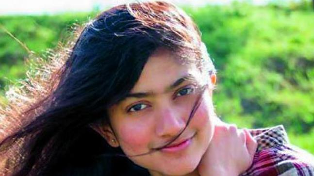 Sai Pallavi Reveals Why She Prefers To Act Without Makeup Movies News