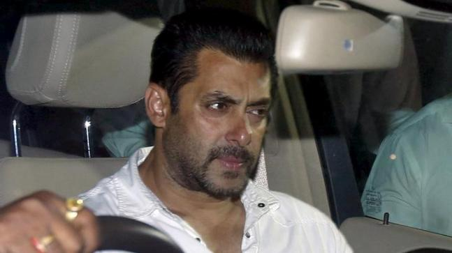 Salman Khan Blackbuck Case: Jodhpur court to announce verdict next week