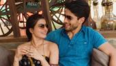 Is THIS how much Samantha Akkineni and Naga Chaitanya are charging for their next?