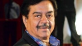 Shatrughan Sinha shoots down BJP in tweets, says Modi's arrogance led to party's bypoll loss