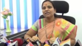 Top minister asked me to accept bribe, confesses Telangana municipal chairman