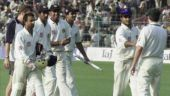 On March 15 in 2001, India scripted an incredible 171-run victory over Australia in Kolkata Test (Reuters Photo)