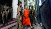 Behind Kandy riots and emergency in Sri Lanka: A road rage incident and deeper communal malaise
