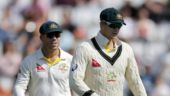 Steve Smith, David Warner banned for 1 year each, Cameron Bancroft out for 9 months