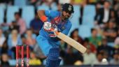 Nidahas Trophy: Suresh Raina enthralls India teammates with his singing skills