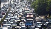 Vehicle registration grew 6.5 times in 11 years in Bihar