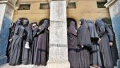 Supreme Court asks government its stand on polygamy