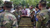 US-Bangla plane crash: Bodies of 23 deceased Bangladeshi nationals reach families