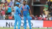 Nidahas Trophy: Jaydev Unadkat eyes World Cup spot with good performances