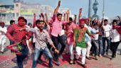 There is an alternative: Taking on the BJP
