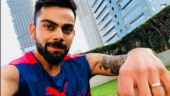 Virat Kohli cancels deal for Rs 34 crore dream home in Mumbai