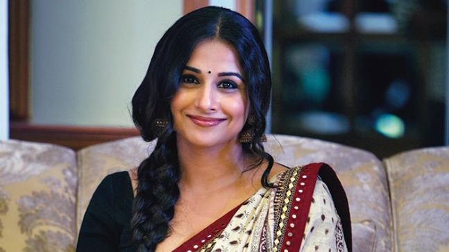 Image result for Vidya to play NTR wife