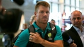 Ball-tampering scandal: Will regret my action for the rest of my life, says David Warner