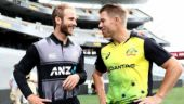 David Warner made a mistake but he is not a bad guy: Kane Williamson