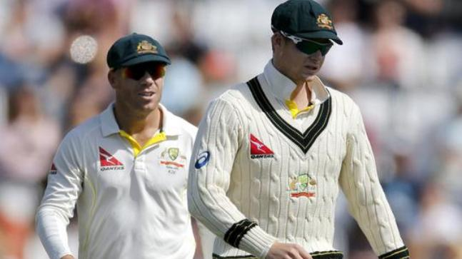 Fans defend Australian cricketers after statements following ball tampering saga