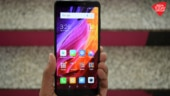 Xiaomi Redmi 5 review: The best value for money phone that you can buy under Rs 10,000