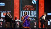 How to prevent PNB fraud-like cases? Send top bankers to jail, says Meera Sanyal at India Today Conclave 2018