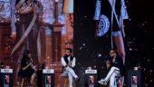 Modern, for me, is a state of mind, says Sabyasachi Mukherjee