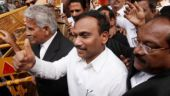 ED challenges acquittal of Raja, others in 2G scam case in Delhi High Court